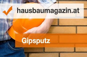 gipsputz1