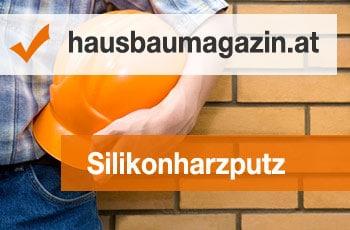 silikonharzputz widerstandsf hig und wasserabweisend f r au enfassaden. Black Bedroom Furniture Sets. Home Design Ideas