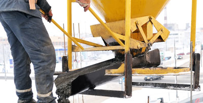 schalung-betonieren-vst
