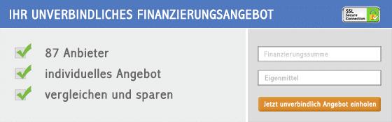 Baufinanzierung In Osterreich Der Grosse Ratgeber