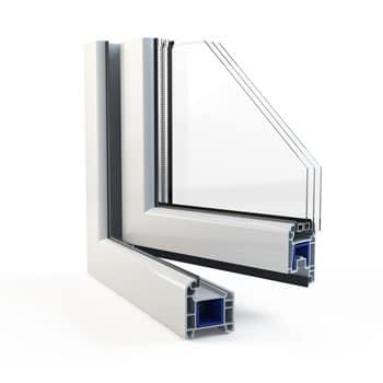 kunststofffenster vorteile und nachteile von fenstern aus kunststoff. Black Bedroom Furniture Sets. Home Design Ideas