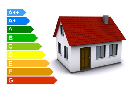 Energieausweis neubau kosten
