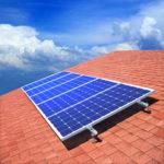 solarheizung österreich