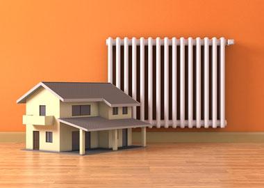 heizlastberechnung zur richtigen dimensionierung von heizungen. Black Bedroom Furniture Sets. Home Design Ideas