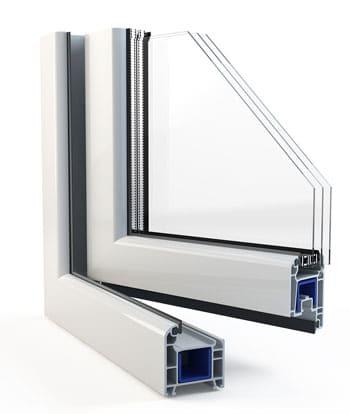 schallschutzfenster kunststoff