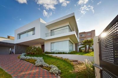 Fertigteilhaus beton  Massivhaus – Vorteile, Nachteile und Kosten von massiven Häusern ...