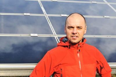 solaranlage-warmwasseraufbereitung
