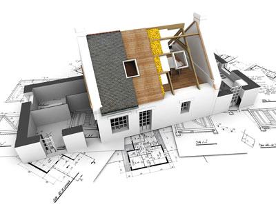 das fertigteilhaus vorteile nachteile und preise von fertigh usern. Black Bedroom Furniture Sets. Home Design Ideas