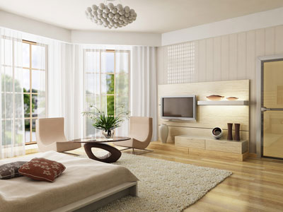 Das neue Haus einrichten unsere 10 besten Tipps für die