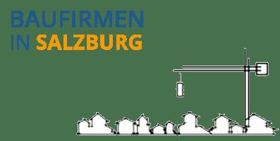 baufirmen in salzburg