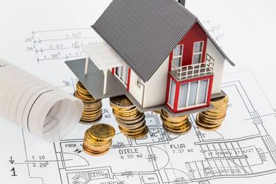 finanzierung-von-immobilien