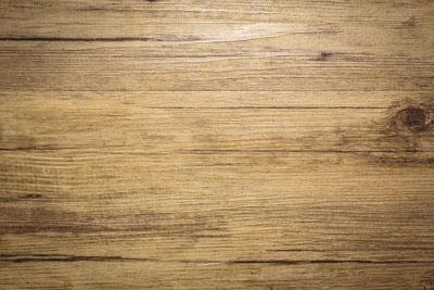 schiffsboden aus eiche oder fichte kosten verlegung und pflege. Black Bedroom Furniture Sets. Home Design Ideas
