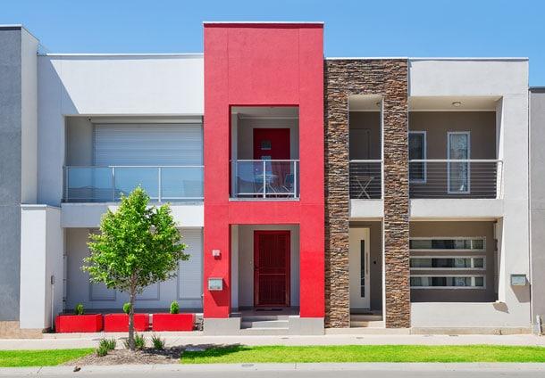 moderne-immobilie