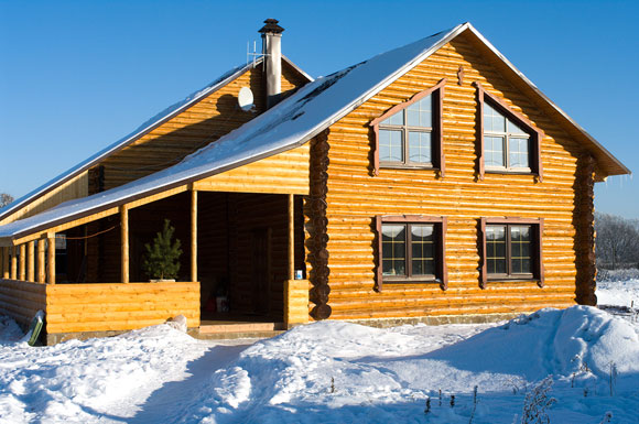 blockhaus-winter