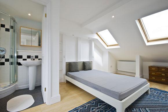 schlafzimmer-sonnenschutz