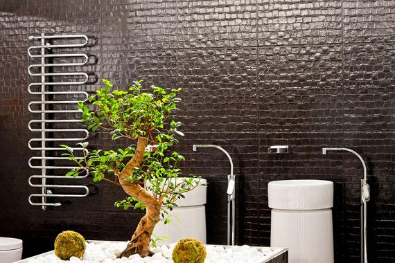 bonsai-badezimmer