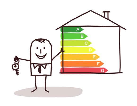 energiesparen-hausbau