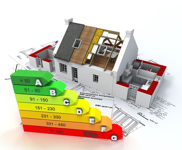 Vollwarmeschutz Kosten Nachteile Und Anleitung Zum Selber Machen