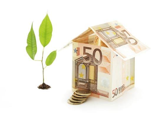 finanzierung-traumhaus
