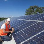 pultdach-solar