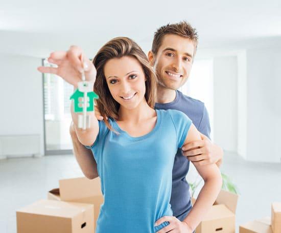 immobilie-kaufen-kosten