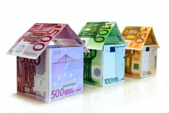 steuerreform-immobilien