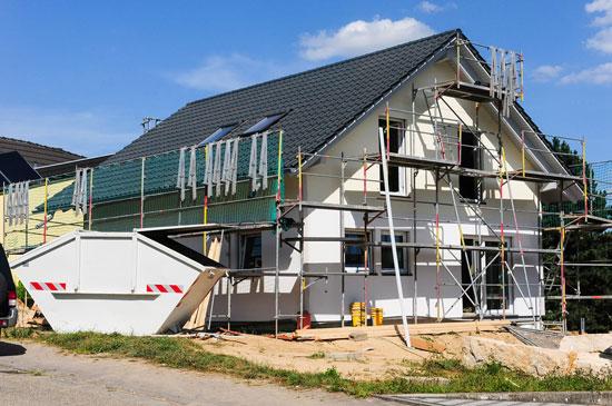 niedrigenergiehaus-bauen