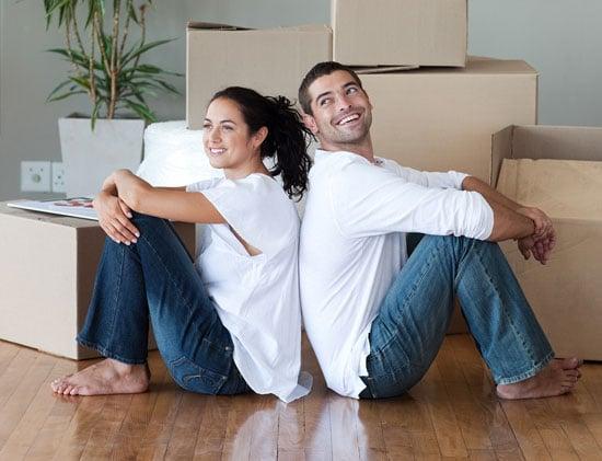 haus kaufen vorteile nachteile und preise f r den hauskauf. Black Bedroom Furniture Sets. Home Design Ideas