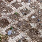 alte-betonsteine