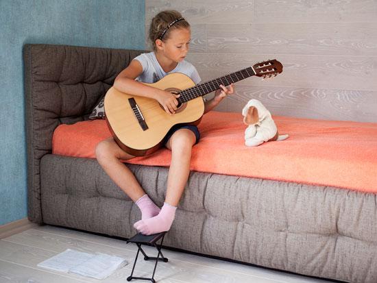 kind-musikzimmer