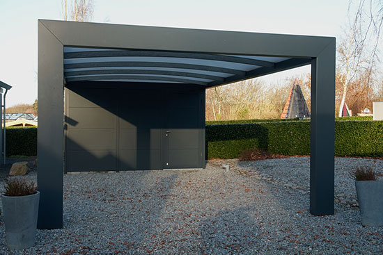 https://www.hausbaumagazin.at/wp-content/uploads/2016/10/designercarport.jpg