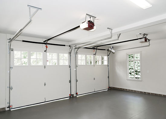 garage-torantrieb