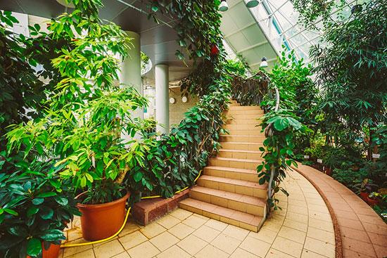 wintergarten unser gro er ratgeber preise und vorteile. Black Bedroom Furniture Sets. Home Design Ideas