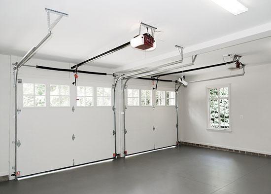 garage-innen