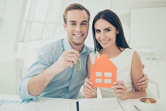 einfamilienhaus-kosten