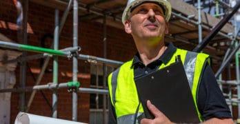 Bauaufsicht in Österreich – Kosten beim Hausbau
