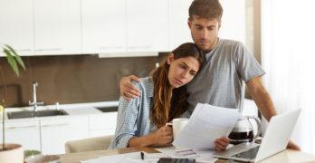 Mietkauf für Wohnung und Haus