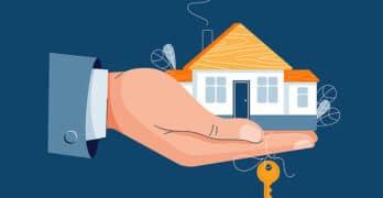 Günstiges Haus kaufen – darauf ist zu achten!