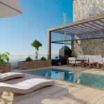 beschattung-terrasse